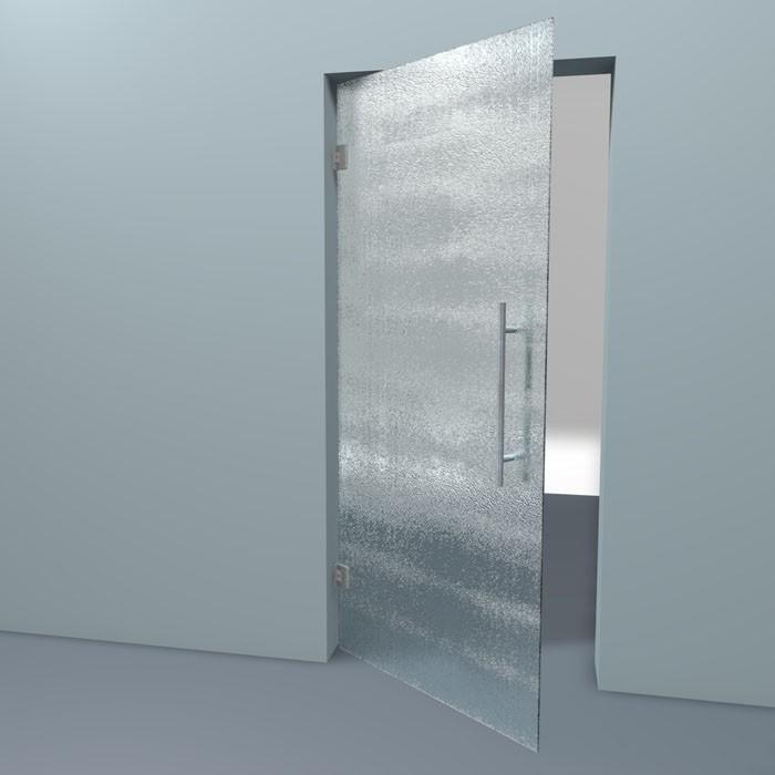 Glazen Deur Op Maat.Glazen Binnendeuren Op Maat Prijzen Sterk En Veilig Glas