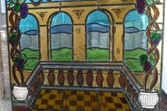 glaskunst2